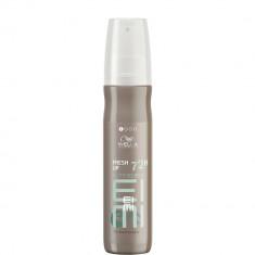 WELLA PROFESSIONALS Спрей для блеска длявьющихся и кудрявых волос / EIMI Nutricurls FRESH UP 150 мл