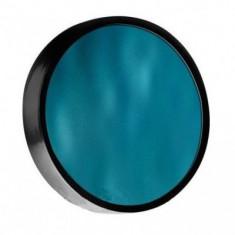 Акварель компактная восковая, рефил Make-Up Atelier Paris F42 металлический синий 6г