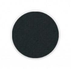 Акварель компактная восковая, рефил Make-Up Atelier Paris F16 сине-черный 6г