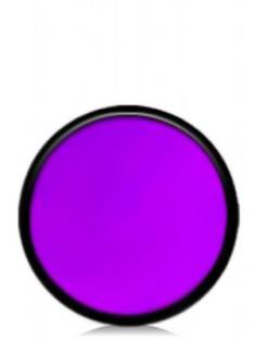Акварель флуоресцентная, рефил Make-Up Atelier Paris FLU05 фиолетовый
