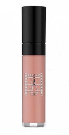Блеск для губ LSM розово-лиловый 7,5мл Make-Up Atelier Paris
