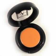 Корректор восковой антисерн Make-Up Atelier Paris 3Y C/C3Y натуральный золотистый 2 г