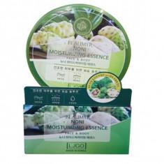 многофункциональная увлажняющая эссенция с нони juno beaumyr noni moisturizing essence