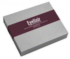PREMIUM Набор для борьбы с морщинами и синюшностью в области глаз / Eyelixir Intensive