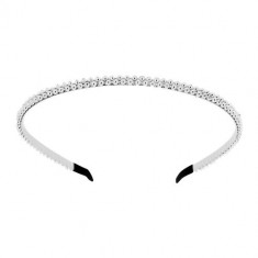 Ободок LADY PINK beads