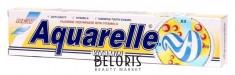 Зубная паста для полости рта Aquarelle