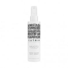Cutrin, Солевой спрей Muoto Rough Texture, 200 мл