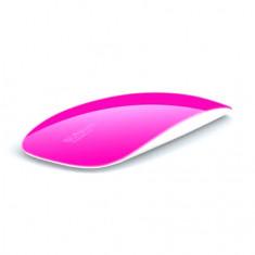 JessNail, Лампа LED SUN mini 2, 6W, фиолетовая