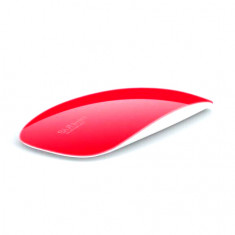 JessNail, Лампа LED SUN mini 2, 6W, красная