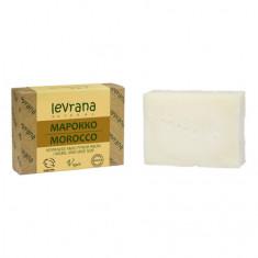 Levrana, Натуральное мыло «Марокко», 100 г