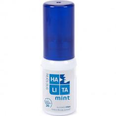 Dentaid Спрей HALITA для устранения неприятного запаха в полости рта, 15мл