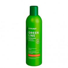 Concept, Бальзам Active Hair Grow, 300 мл
