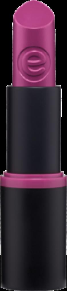 Губная помада Essence Ultra last instant colour lipstick 10 ярко-розовый