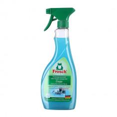 Frosch Универсальное чистящее средство с содой 500 мл