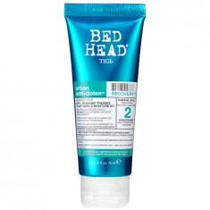 TIGI Кондиционер для поврежденных волос уровень 2 / TRAVEL SIZE BH Urban Anti+dotes Recovery 75 мл
