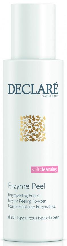 DECLARE Пилинг мягкий энзимный для лица / Enzyme Peel 50 г