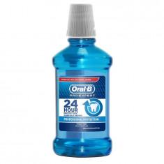Oral-B Ополаскиватель Pro-expert professional Protection свежая мята 250мл