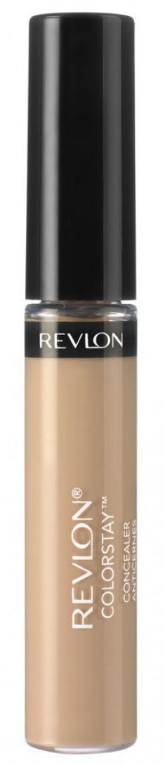 REVLON Консилер для лица 005 / Colorstay Concealer Fair 6 г