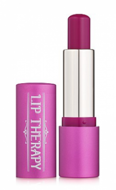 Бальзам для губ A'PIEU LIP THERAPY DEAR PLUM 3,2г