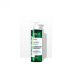 Vichy Nutrients Detox - Шампунь-детокс, 250 мл