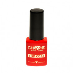 CHARME Pro Line, Топ Shimmer, 10 мл