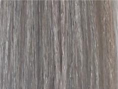 LISAP MILANO 00/18 краска для волос, микстон серебряный / LK OIL PROTECTION COMPLEX 100 мл
