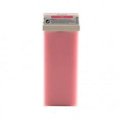 ProfEpil, Воск в кассете, розовый, 110 мл