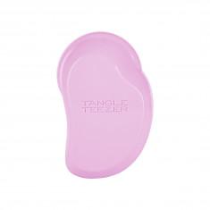 TANGLE TEEZER Расческа для волос / Fine & Fragile Pink Dawn