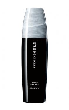 LEBEL Эссенция увлажняющая для кожи головы / ESTESSiMO CELCERT COMFI ESSENCE 120 мл