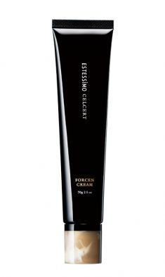 LEBEL Крем-сыворотка укрепляющая для волос / ESTESSiMO CELCERT FORCEN CREAM 70 г
