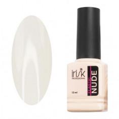 IRISK, Гель-лак Nude Elastic №10