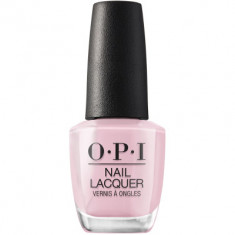 Лак для ногтей OPI FALL19 INF SH You've Got that Glas-glow 15 мл