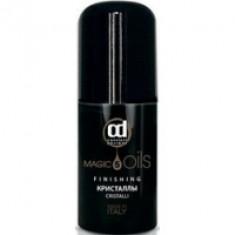 Constant Delight 5 Magic Oils Cristalli Liquidi - Жидкие кристаллы 5 Масел, 80 мл