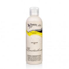 TM ChocoLatte, Фито-бальзам для волос «Восстановление», 200 мл