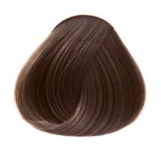 CONCEPT 4.0 крем-краска для волос, шатен / PROFY TOUCH Medium Brown 60 мл