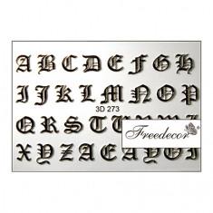 Freedecor, 3D-слайдер №273