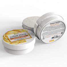 Milv, Паста для шугаринга «Sugar», ультрамягкая, 150 г