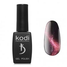 Kodi, Гель-лак Moonlight 5D №3, 8 мл Kodi Professional