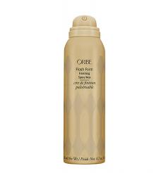 ORIBE Спрей-воск для быстрого создания укладки / Flash Form Finishing Spray Wax 150 мл