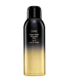 ORIBE Спрей для укладки лак-защита / Impermeable Anti-Humidity Spray 200 мл