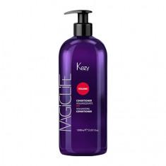 Kezy, Кондиционер для волос Magic Life Volume, 1000 мл