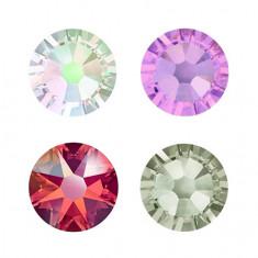Swarovski, Набор Diamonds