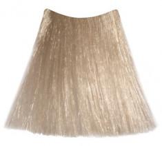 KEEN 10.11 краска для волос, ультра-светлый интенсивный пепельный блондин / Ultrahellblond Asch Intensive COLOUR CREAM 100 мл