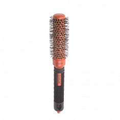 Dewal, Термобрашинг Color, оранжевый, 30 мм