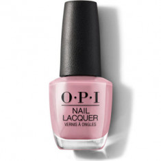 Лак для ногтей OPI Tokyo Collection NLT80 SPR19 15мл
