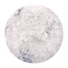 IRISK, Декор «Снежный айсберг» №001