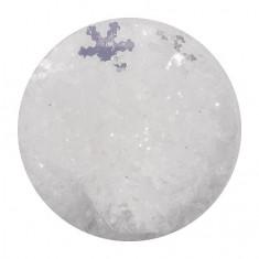 IRISK, Декор «Снежный айсберг» №004
