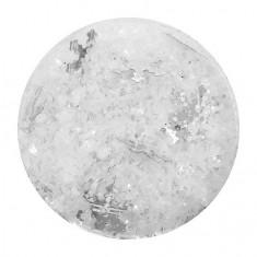 IRISK, Декор «Снежный айсберг» №015