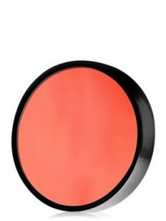 Акварель компактная восковая Make-Up Atelier Paris F29 Лосось запаска 6 гр