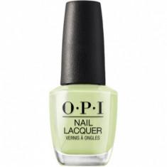 Лак для ногтей OPI Tokyo Collection NLT86 SPR19 15мл